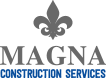 Magna Construction Services